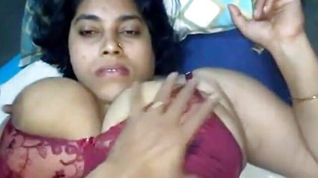 Krr کھو یوگا leggings سکس با زن 30 ساله