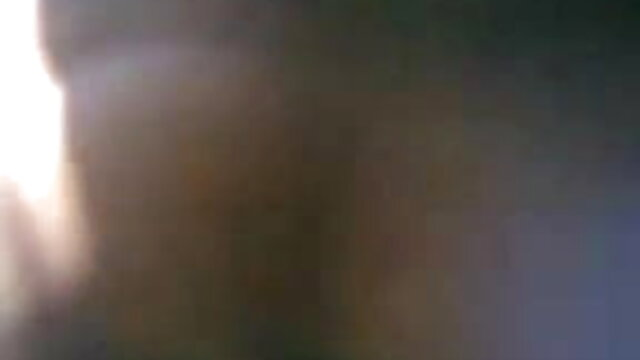 بیوی نہیں کیا جانتے ہیں کہ کیمرے پوشیدہ ہے سکس با زنان سینه بزرگ