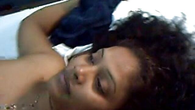 40 ہفتوں فیلم سکس از عقب کے حمل اور مشت زنی میں شہر کے مرکز