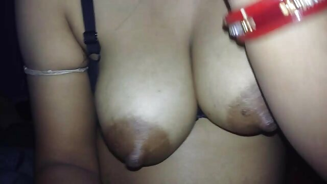 لڑکی سکس زنبا زن