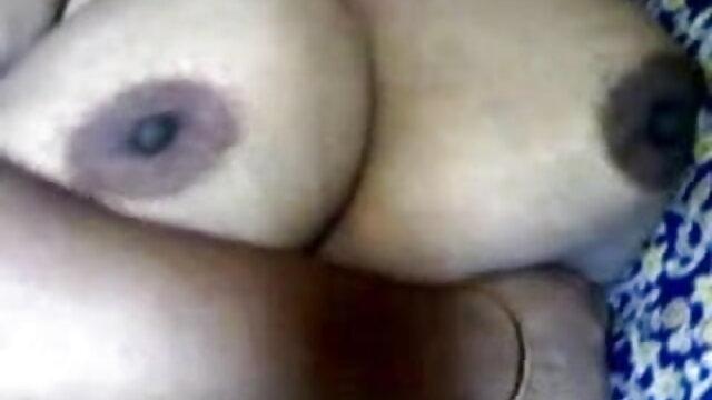 Kucheryashka سکس همجنس بازی دختر منتخب کاک اور پینے کی تمام منی