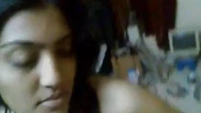 مشکل بھاڑ میں جاؤ نوجوان غلام جنسی مشین کو تباہ سکس با زن خانه دار سمور