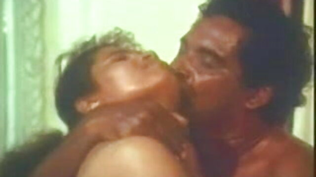 خالص سکس دو زن بایک مرد کنواری, hymen کو بند