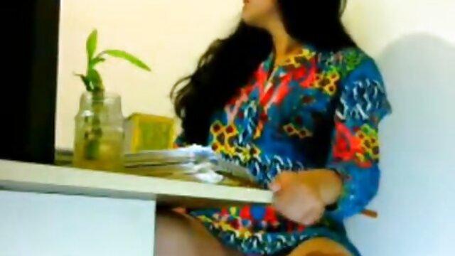 براہ مہربانی مجھے بھاڑ میں فوری طور پر سکس با زن عروسکی Dildo کے ساتھ آپ