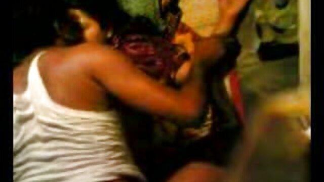 Orgasm کے عاشقانه ترین سکس ها ، مقعد جنسی ، بڑی ہسپانوی خواتین بڑی چوچیان کے ساتھ