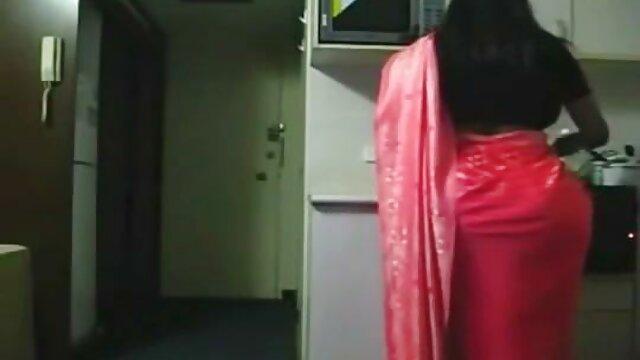 ایک نرس لیا اس کے منہ ٹوائلٹ سکس وحشی با دختر