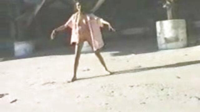 ویڈیو نوجوانوں سکس پرده اول کے دو لڑکوں کے ساتھ